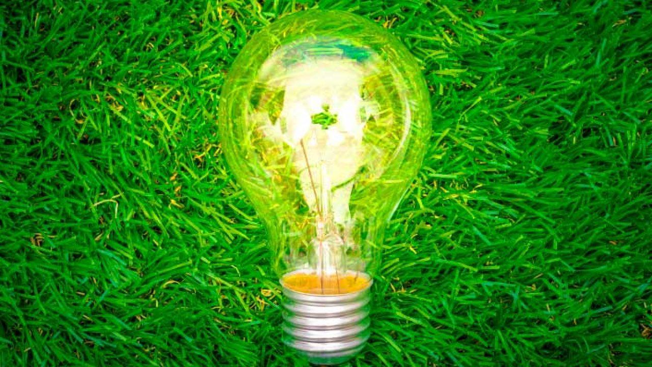 ahorrar-energía-1280×720